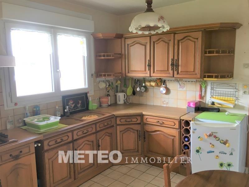 Vente maison / villa Les sables d'olonne 359600€ - Photo 3