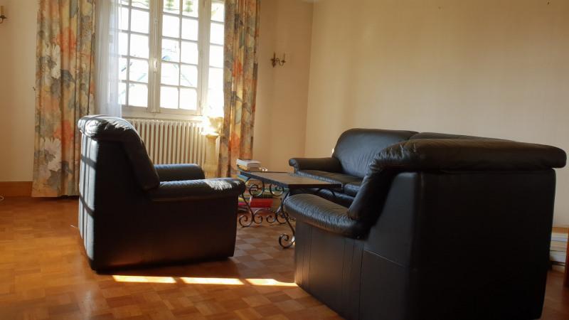 Sale house / villa Quimper 159999€ - Picture 3