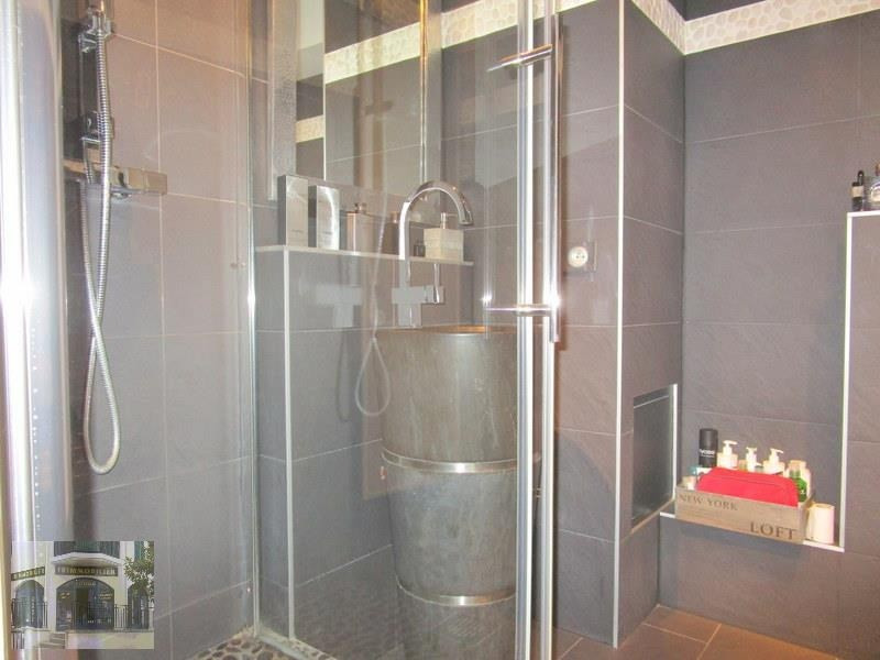 Vente appartement Le port marly 372000€ - Photo 9
