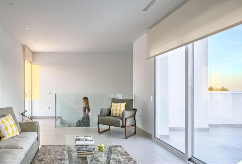Verkauf von luxusobjekt haus Orihuela 690000€ - Fotografie 4