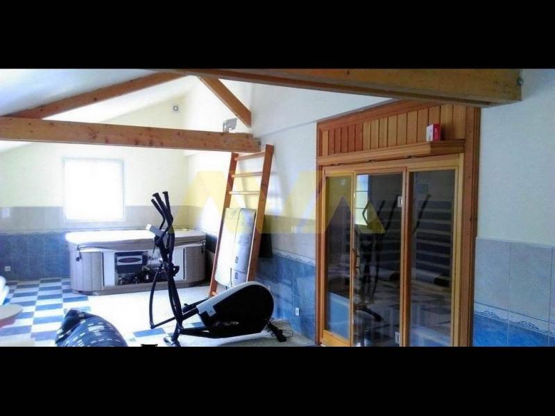 Vente maison / villa Navarrenx 499000€ - Photo 3