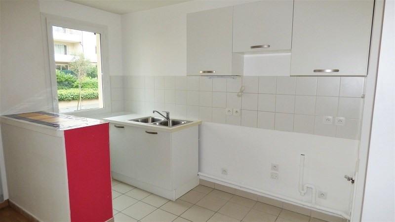 Alquiler  apartamento Ville la grand 977€ CC - Fotografía 8