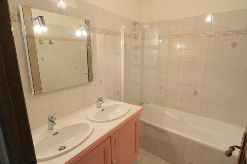 Sale apartment Roquebrune sur argens 250000€ - Picture 10