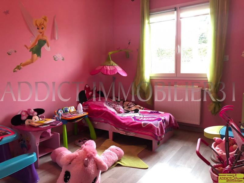 Vente maison / villa Secteur montastruc-la-conseillere 280000€ - Photo 6