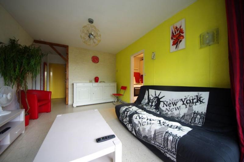Vente appartement Argeles sur mer 100400€ - Photo 5