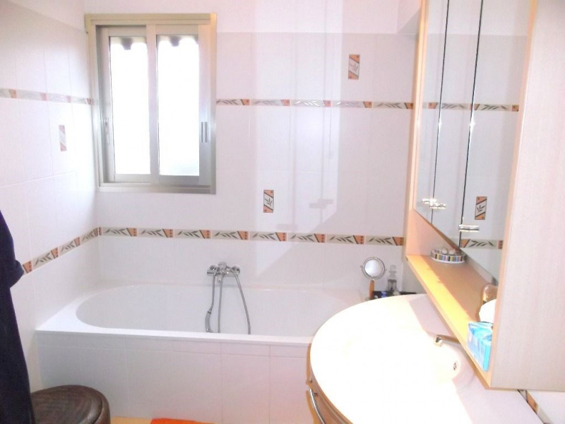 Vente appartement Villeneuve loubet 390 000€ - Photo 7