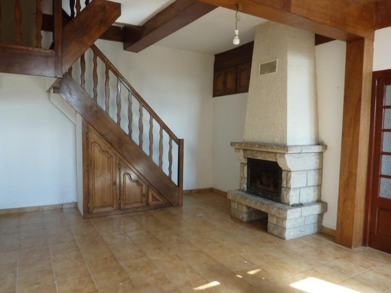 Vente maison / villa Montours 60 400€ - Photo 2