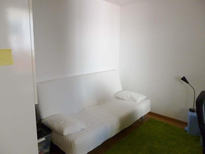 Rental apartment Toulouse 783€ CC - Picture 7