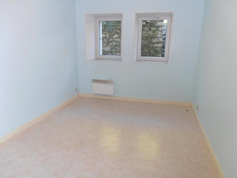 Vente appartement Montreal 112000€ - Photo 5
