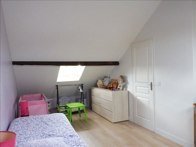 Sale house / villa Villemomble 399000€ - Picture 9