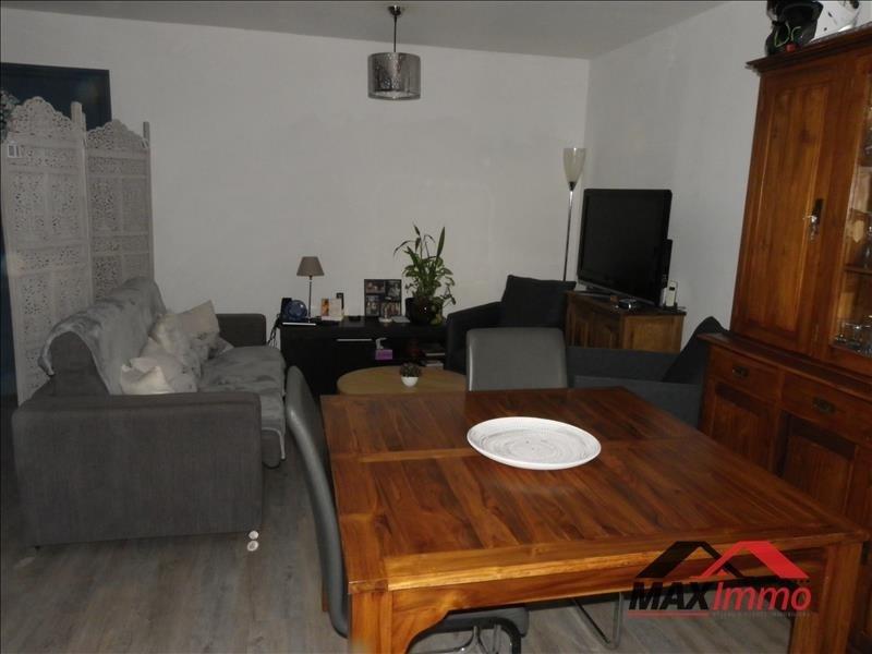Vente appartement Sainte clotilde 139000€ - Photo 6