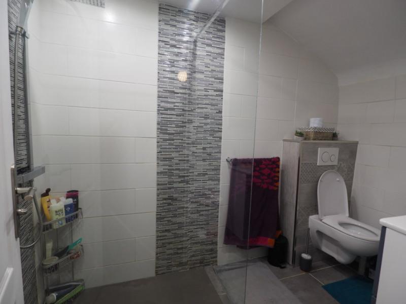 Sale apartment Melun 295000€ - Picture 8
