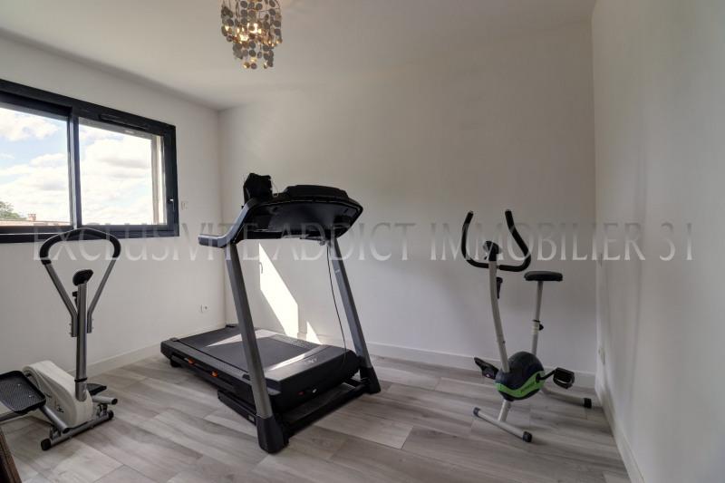 Vente maison / villa Lisle-sur-tarn 285000€ - Photo 10