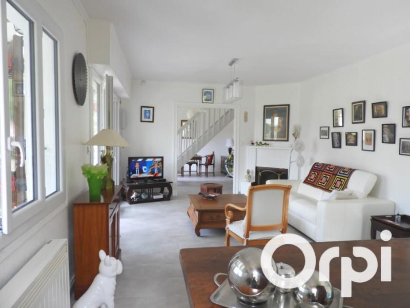 Vente de prestige maison / villa Saint palais sur mer 676000€ - Photo 2