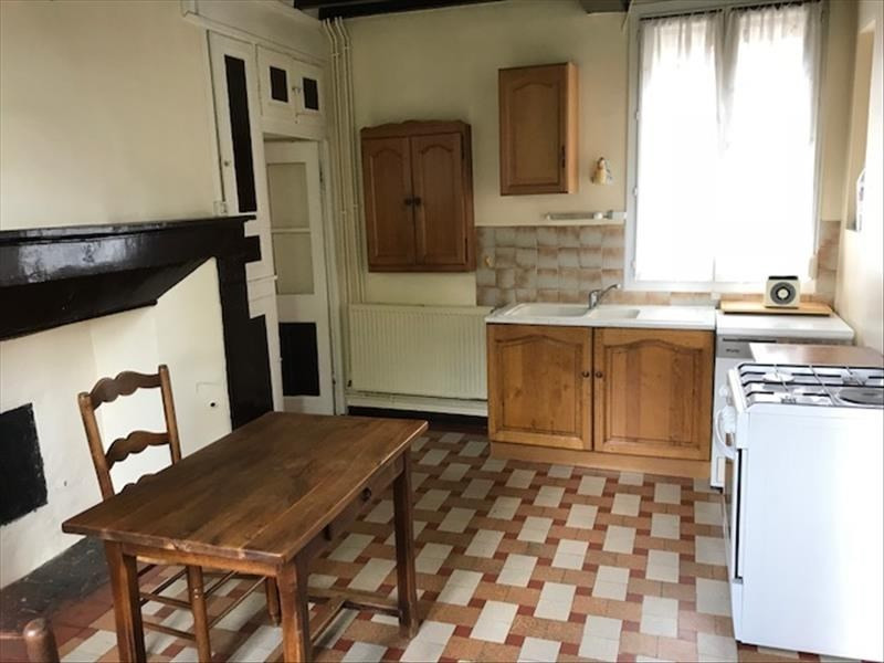 Sale house / villa Beauvais 174 000€ - Picture 2