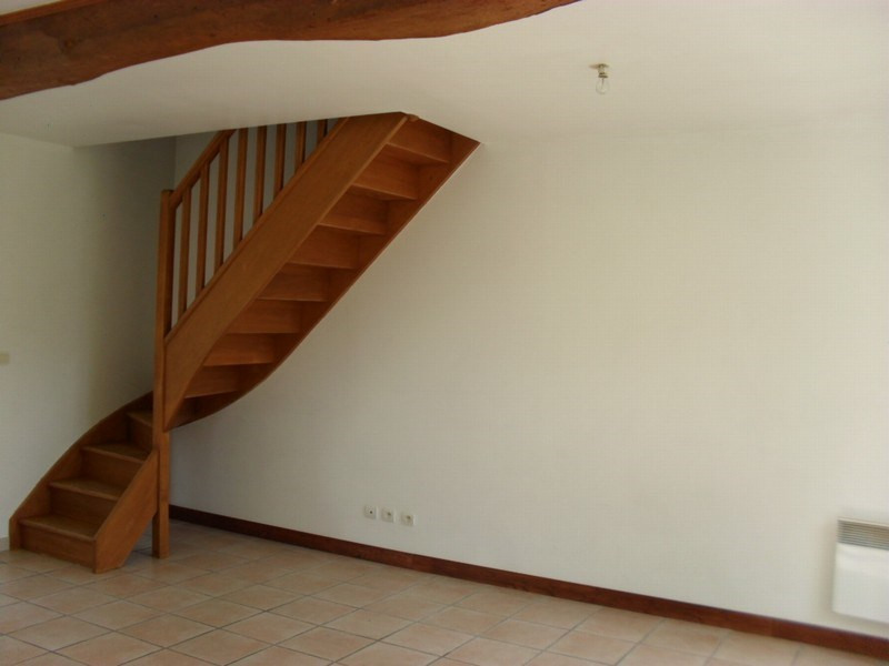 Location maison / villa Brevands 461€ CC - Photo 4