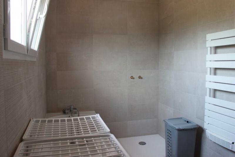 Verkoop  huis Moidieu detourbe 365000€ - Foto 16