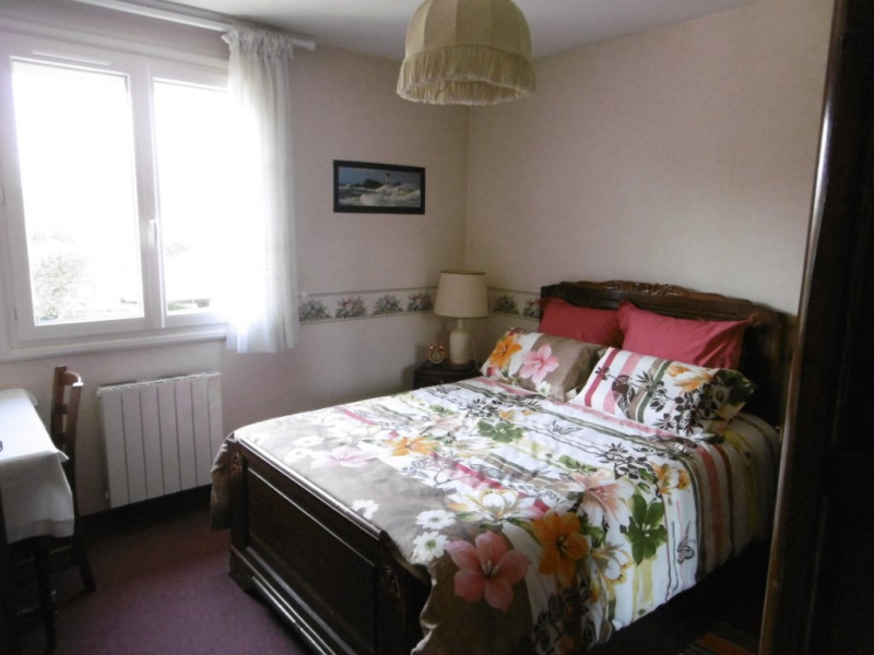 Sale house / villa Volnay 183 750€ - Picture 3