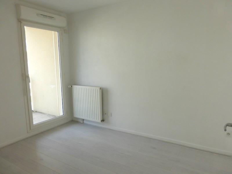 Location appartement Massy 1020€ CC - Photo 6