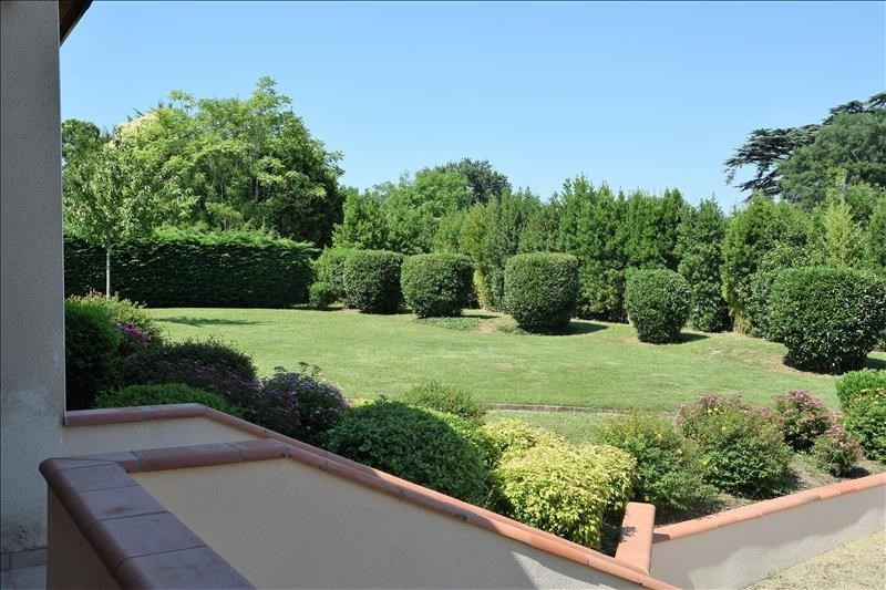 Deluxe sale house / villa Fonsegrives 5 km 899 000€ - Picture 13
