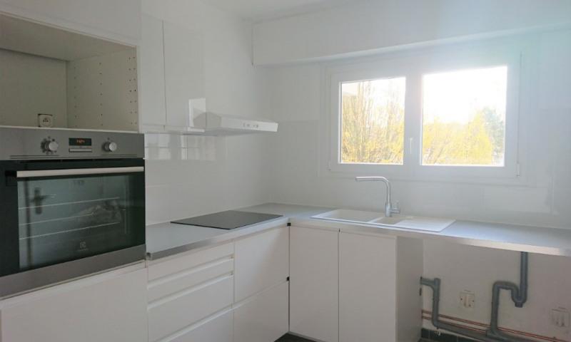 Alquiler  apartamento Marly le roi 1200€ CC - Fotografía 1