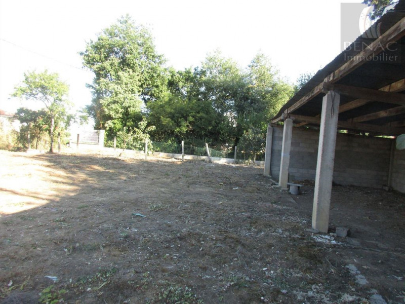 Vente terrain Albi 146 500€ - Photo 6