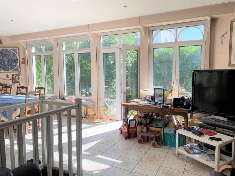 Sale house / villa Enghien les bains 898000€ - Picture 4