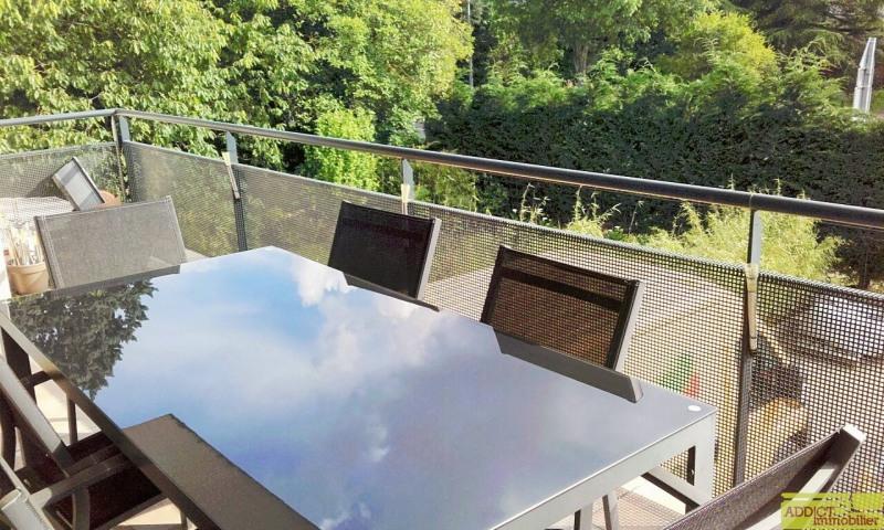 Location appartement Saint-jean 750€ CC - Photo 5