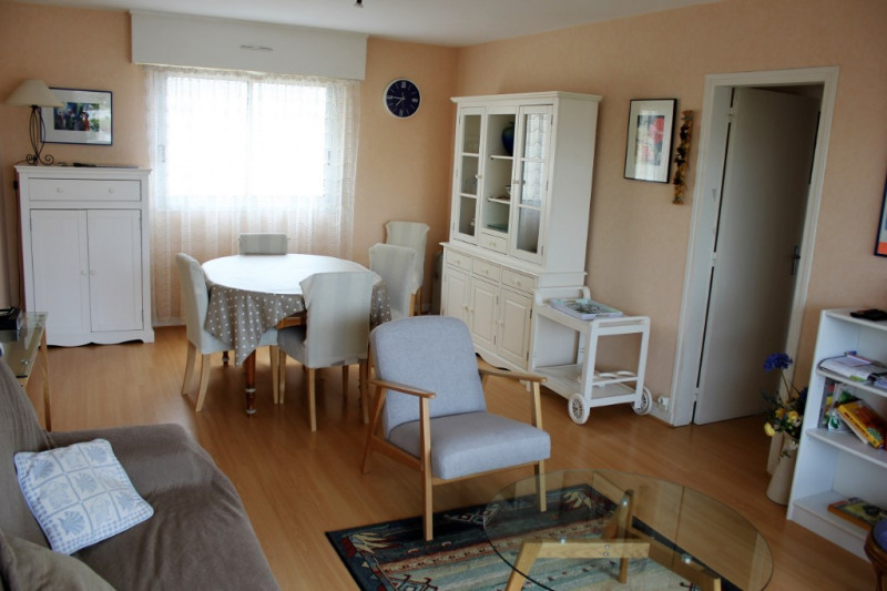 Vente appartement Le touquet paris plage 392 000€ - Photo 9