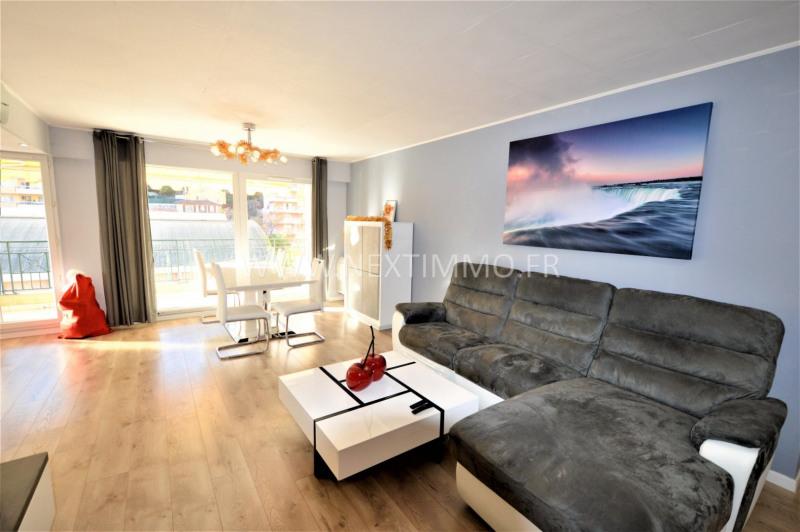 Vendita appartamento Menton 250000€ - Fotografia 1