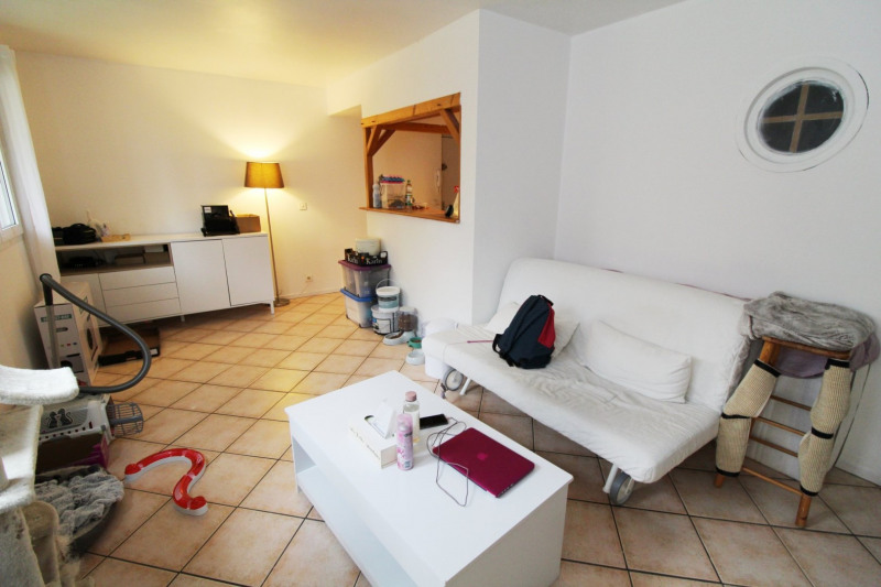 Location appartement Maurepas 750€ CC - Photo 3