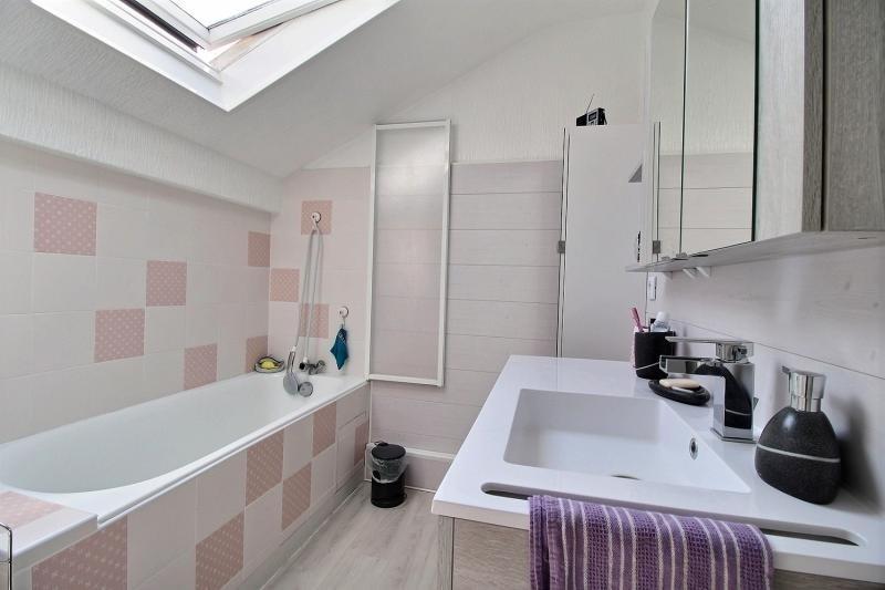 Sale house / villa Clamart 650000€ - Picture 8