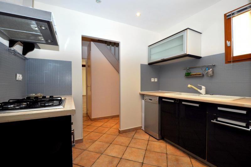 Sale house / villa Briis sous forges 269000€ - Picture 3