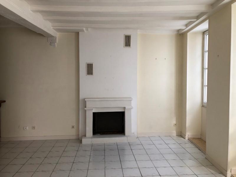 Location appartement Saintes 600€ CC - Photo 3