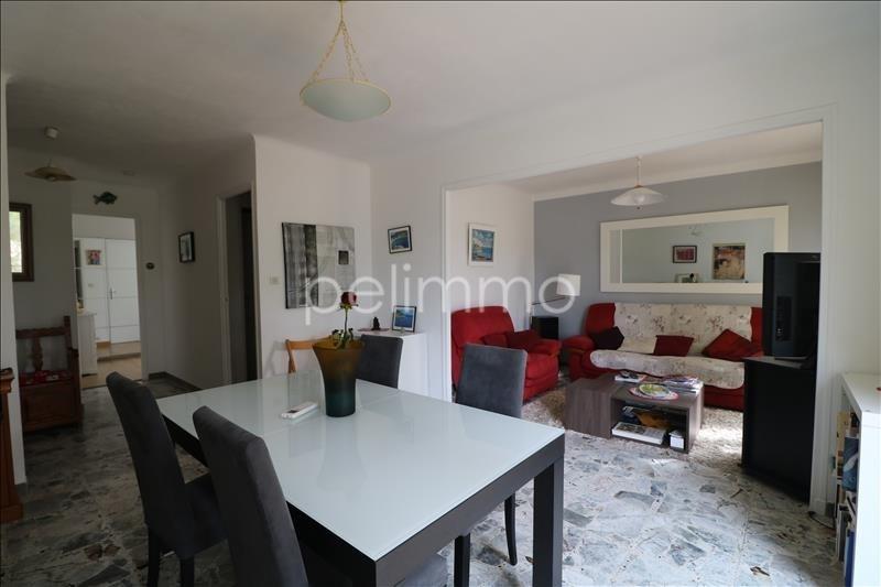 Vente maison / villa Pelissanne 329000€ - Photo 3