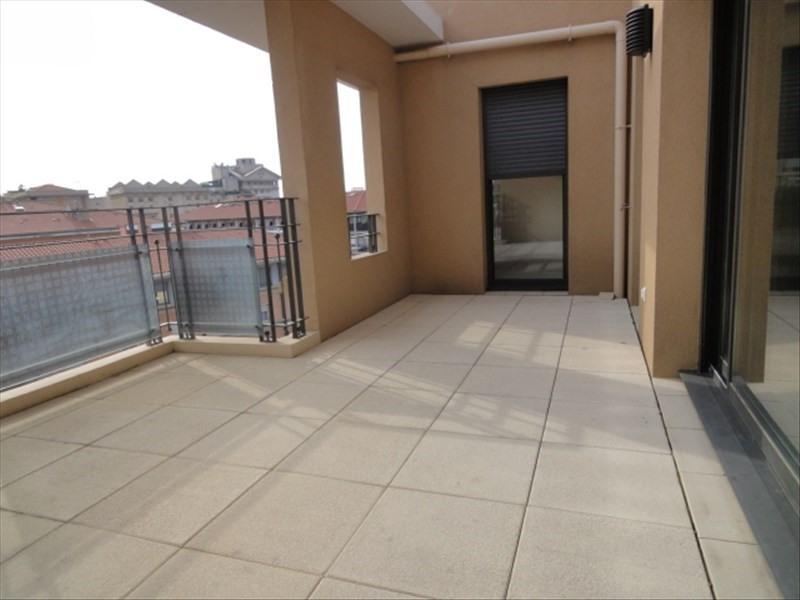Vente de prestige appartement Aix en provence 700000€ - Photo 4