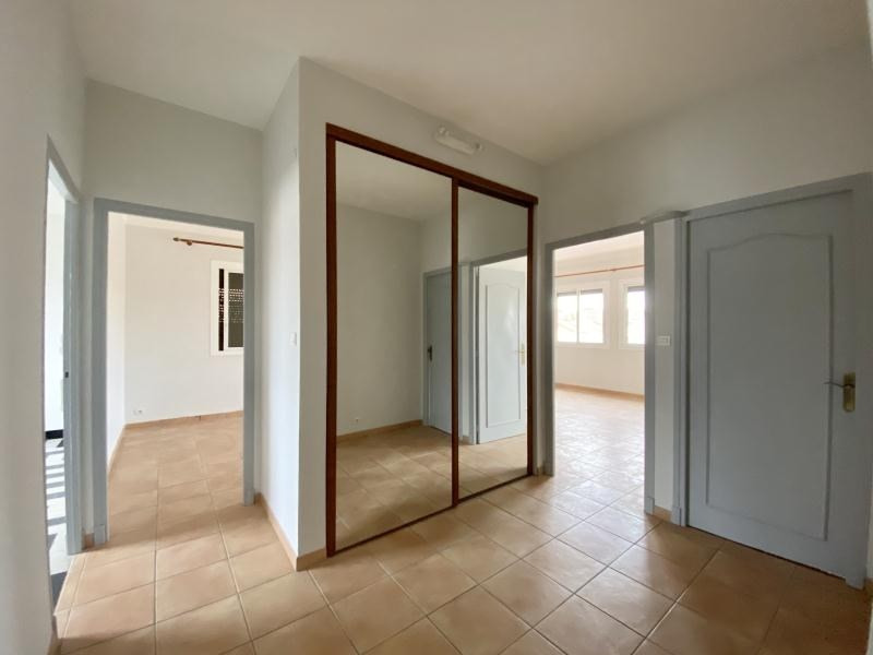 Rental apartment Beziers 655€ CC - Picture 5