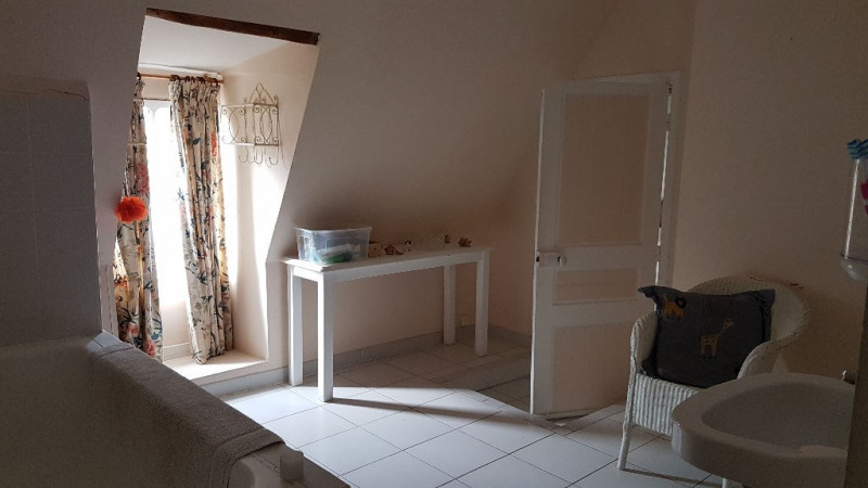 Vente maison / villa Hermes 420000€ - Photo 5