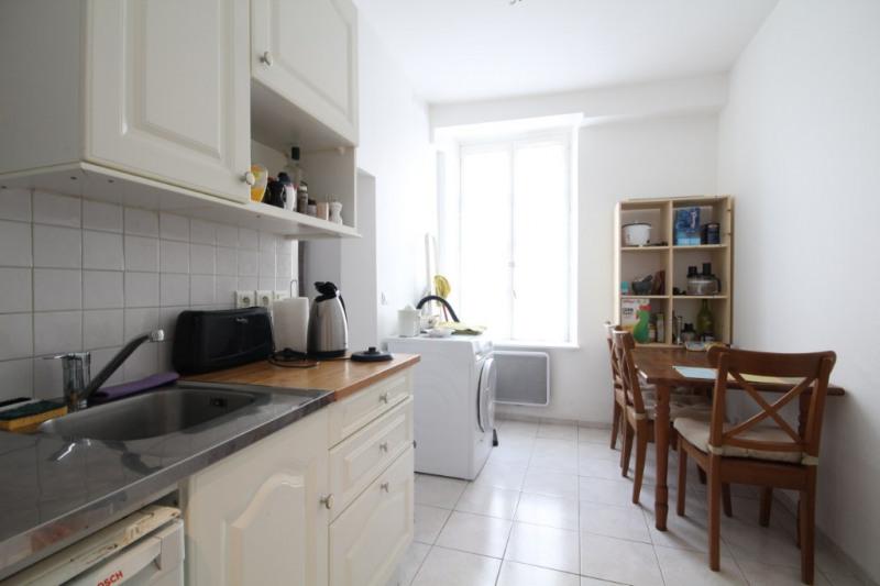 Sale apartment Saint germain en laye 199000€ - Picture 3