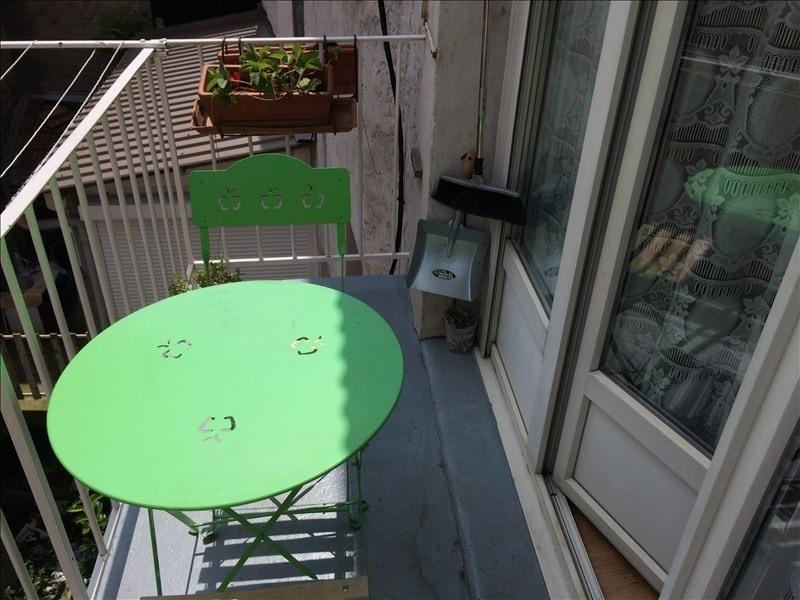 Sale apartment Gap 79000€ - Picture 1