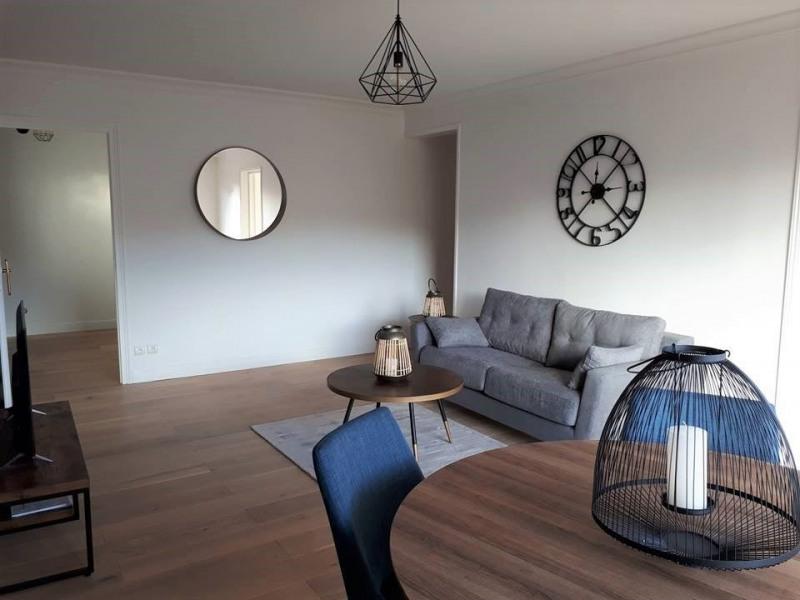 Sale apartment Arcachon 441000€ - Picture 3
