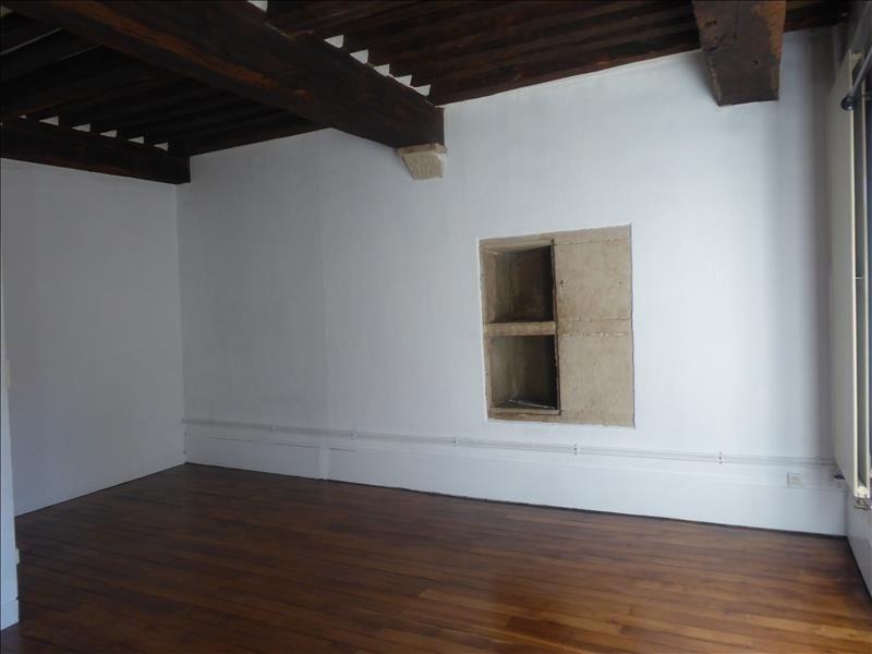 Vente appartement Dijon 149000€ - Photo 7