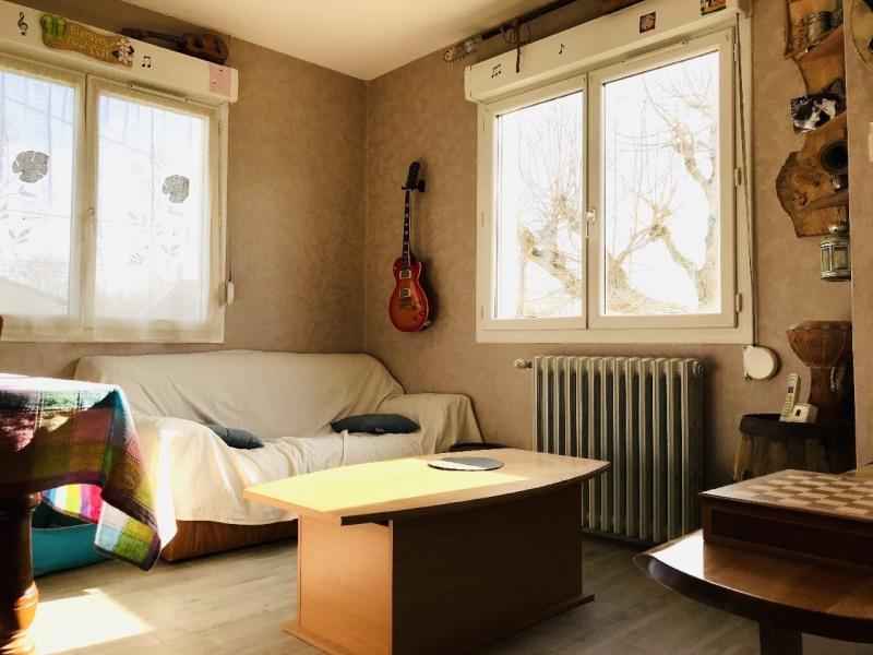 Sale house / villa Aucamville 279000€ - Picture 7