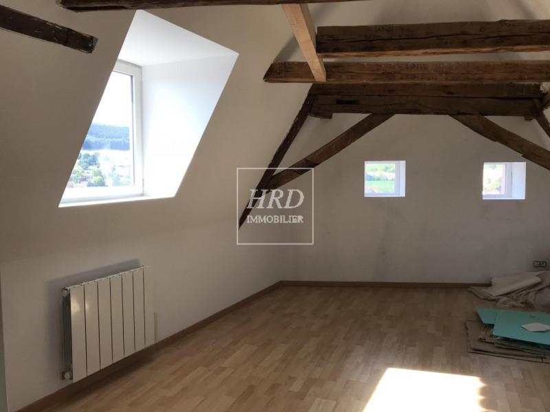 Venta  apartamento Wasselonne 159000€ - Fotografía 7