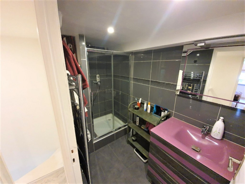 Sale apartment Cagnes sur mer 192500€ - Picture 8