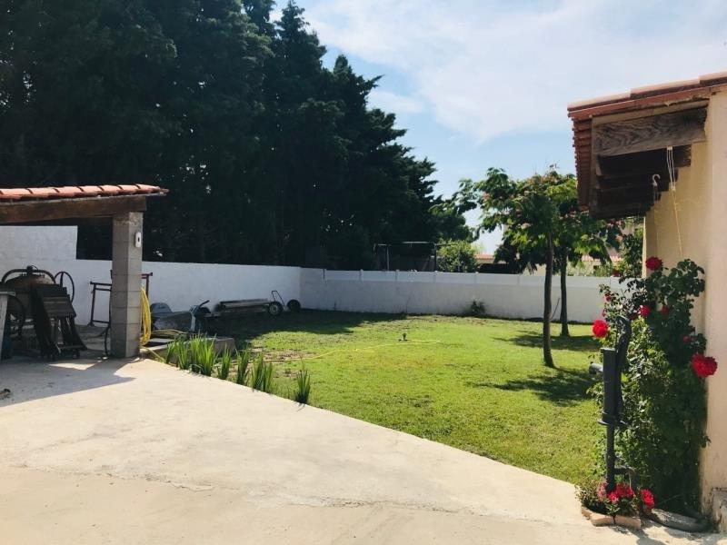 Sale house / villa Claira 250000€ - Picture 6