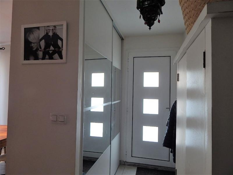 Sale house / villa Medis 245500€ - Picture 15