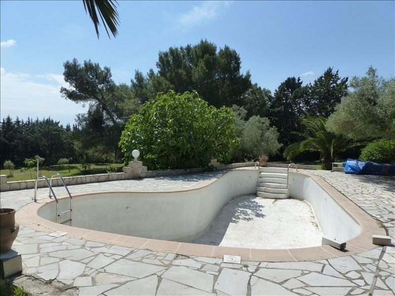 Vente de prestige maison / villa Beziers 595000€ - Photo 3