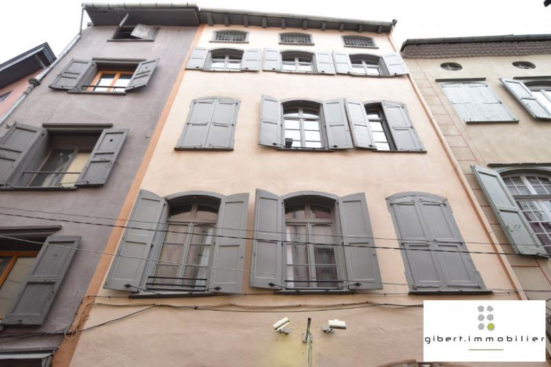 Vente appartement Le puy en velay 29900€ - Photo 5