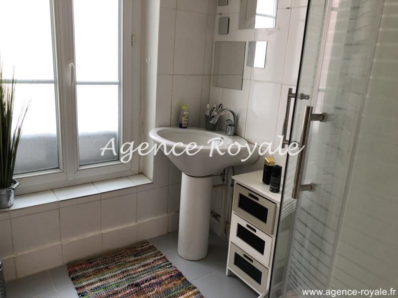 Vente appartement St germain en laye 765000€ - Photo 9